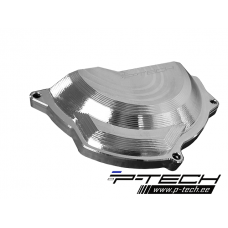 Beta clutch cover guard 2 strokes 2018-2019