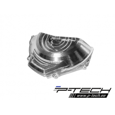 Beta clutch cover guard 4 strokes 2018-2019.