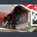 GasGas radiator guard kit