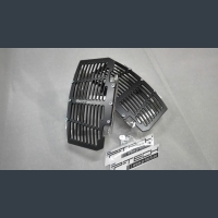 Radiator guard kit for KTM Husqvarna 2017 - 2019