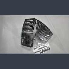 Radiator guard kit for KTM Husqvarna 2017 - 2020