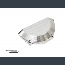 Clutch cover guard for KTM SX / XC-W 125, 150 and Husqvarna TX/TC 125 2017 - 2019