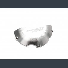 Clutch cover guard for KTM EXC / XC / Husqvarna TE 2017 - 2020 2 strokes