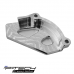 Sherco clutch slave cylinder protection 2018-2019